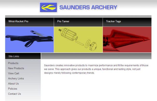 Интернет-магазин Sausa.com