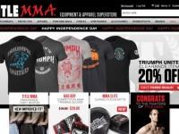 Интернет-магазин Titlemma.com