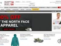 Интернет-магазин Trusnow.com