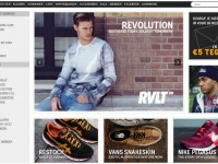 Интернет-магазин Freshcotton.com