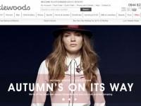 Интернет-магазин Littlewoods.com