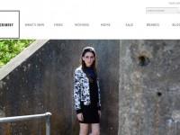 Интернет-магазин Shopacrimony.com