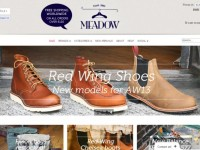 Интернет-магазин Meadowweb.com