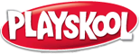 playskool-logo