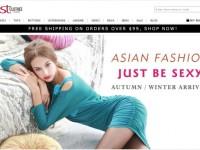 Интернет-магазин EastClothes.com