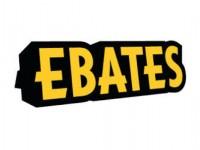 Ebates.com: инструкция на русском языке