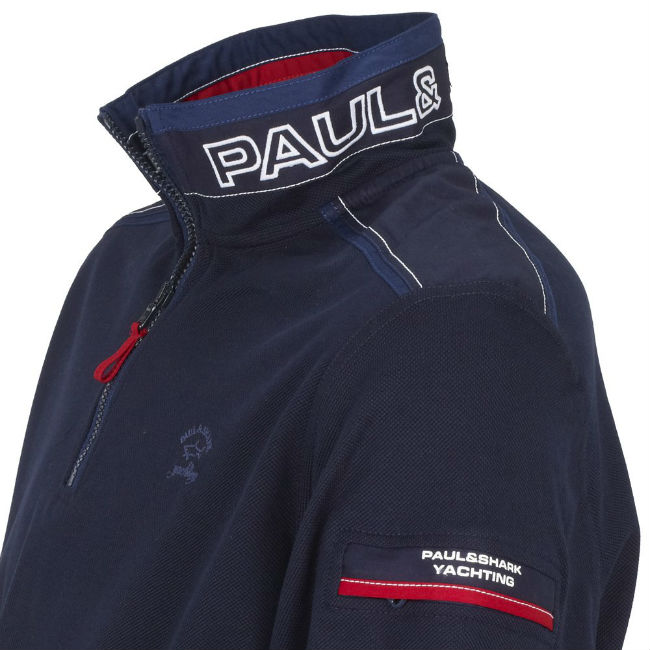 jacket-paul-shark
