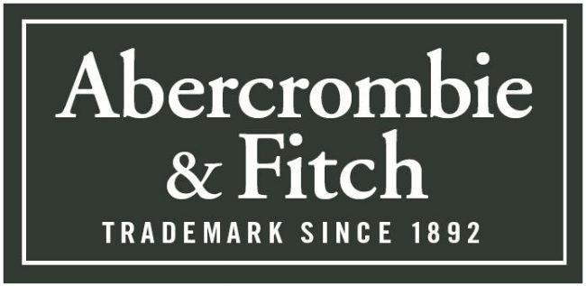 Abercrombie & Fitch (Аберкромби энд Фитч)