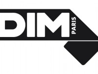 DIM (Дим)