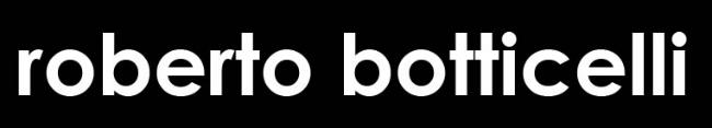 Roberto Botichelli – ваятель обуви