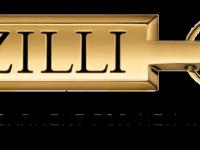 Zilli (Зилли)