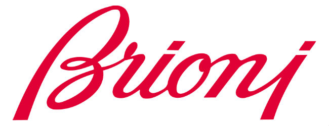 Brioni (Бриони)