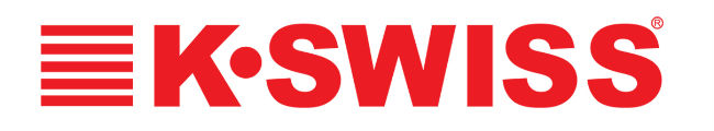 K-Swiss (К-Свисс)