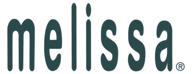 Melissa (Мелисса)