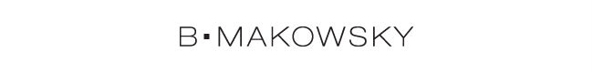 B. Makowsky (Брюс Маковски)