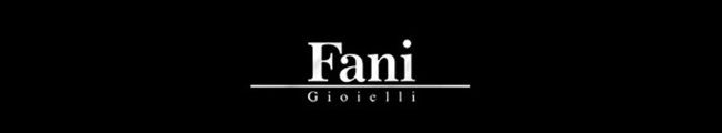 Fani Gioielli (Фани Гиоелли)