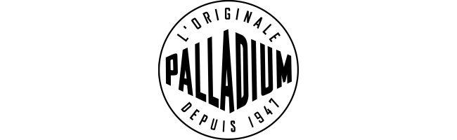 Palladium (Палладиум)