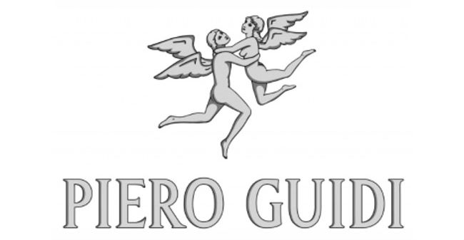 Piero Guidi (Пьеро Гуиди)