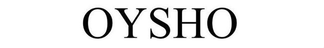 Oysho (Йошо)