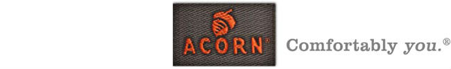Acorn (Акорн)