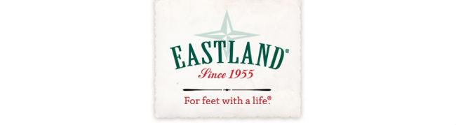 Eastland (Истленд)
