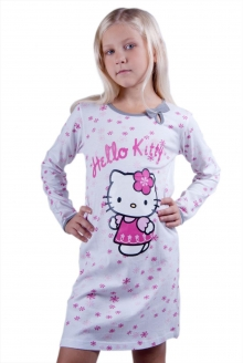 одежда Hello Kitty