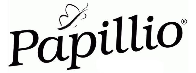 Papillio (Папилио)