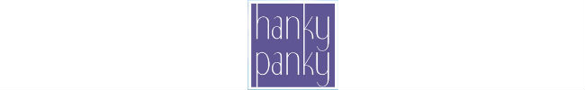 Hanky Panky (Ханки Панки)