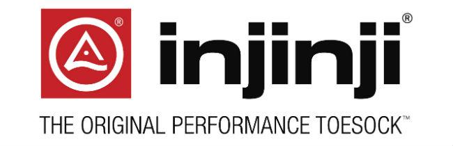 Injinji (Инджинджи)