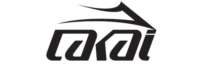 Lakai (Лакай)