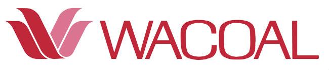 Wacoal (Ваколь)