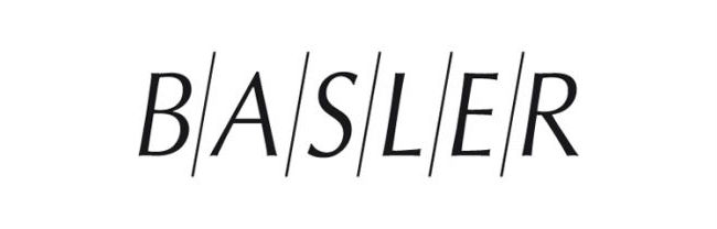 Basler (Баслер)