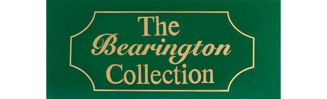 Bearington (Берингтон)