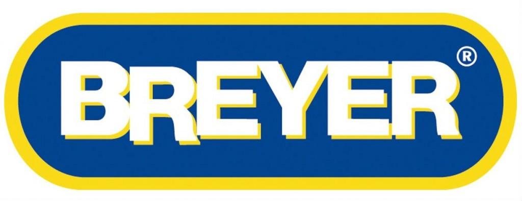 Breyer (Брейер)