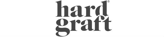 HardGraft (Хард Графт)