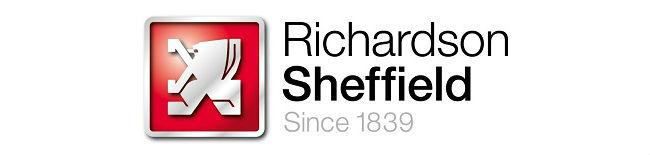Richardson Sheffield (Ричардсон Шефилд)