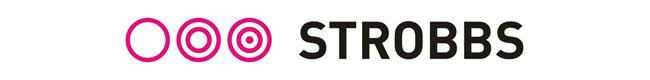 Strobbs (Стробс)