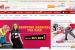 Интернет-магазин Clothing-dropshop.com