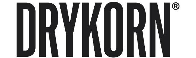 Drykorn (Драйкорн)