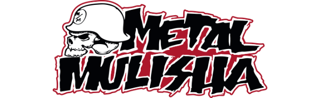 Metal Mulisha (Метал Мулиша)