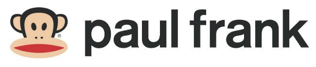 Paul Frank (Пол Франк)