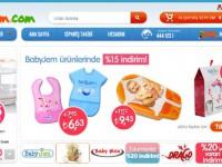 Интернет-магазин Civilim.com