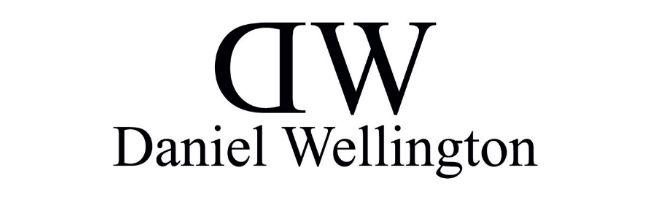 Daniel Wellington (Даниэль Веллингтон)