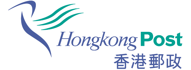 Hong Kong Post (почта Гонконга)
