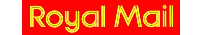 Royal Mail (Почта Англии)