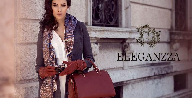 Eleganzza (Элеганза)