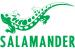 Salamander (Саламандер)