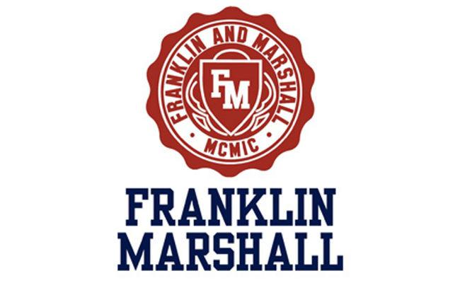 Franklin & Marshall (Франклин энд Маршал)