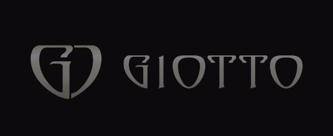 Giotto (Джиотто)