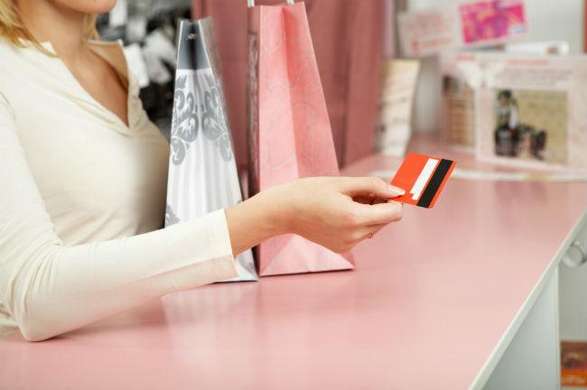 Как оплачивать покупки в интернете